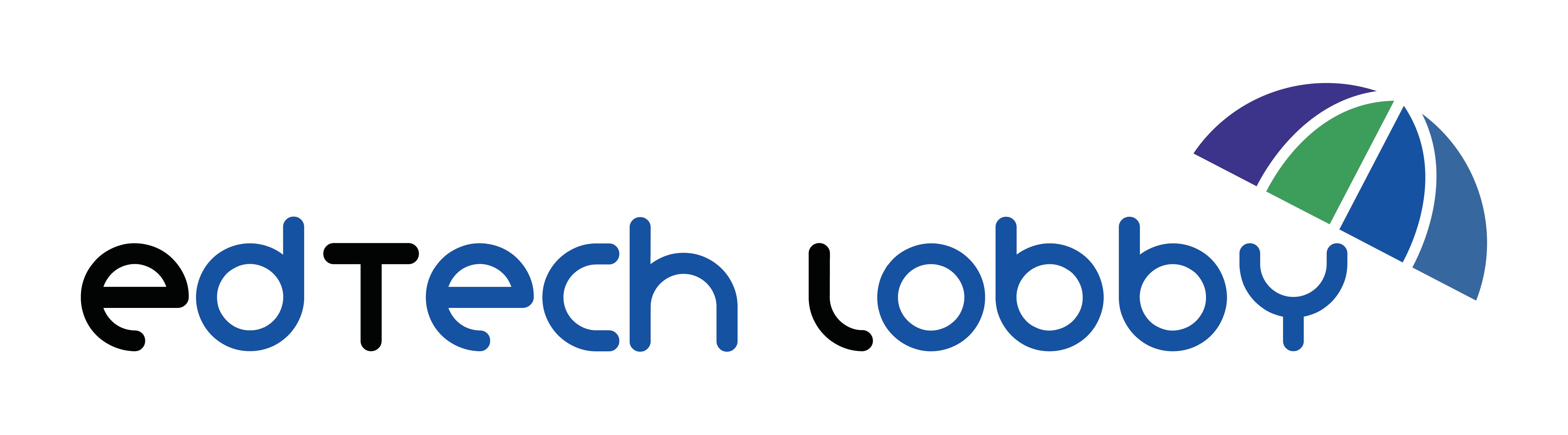 EdTech Lobby logo