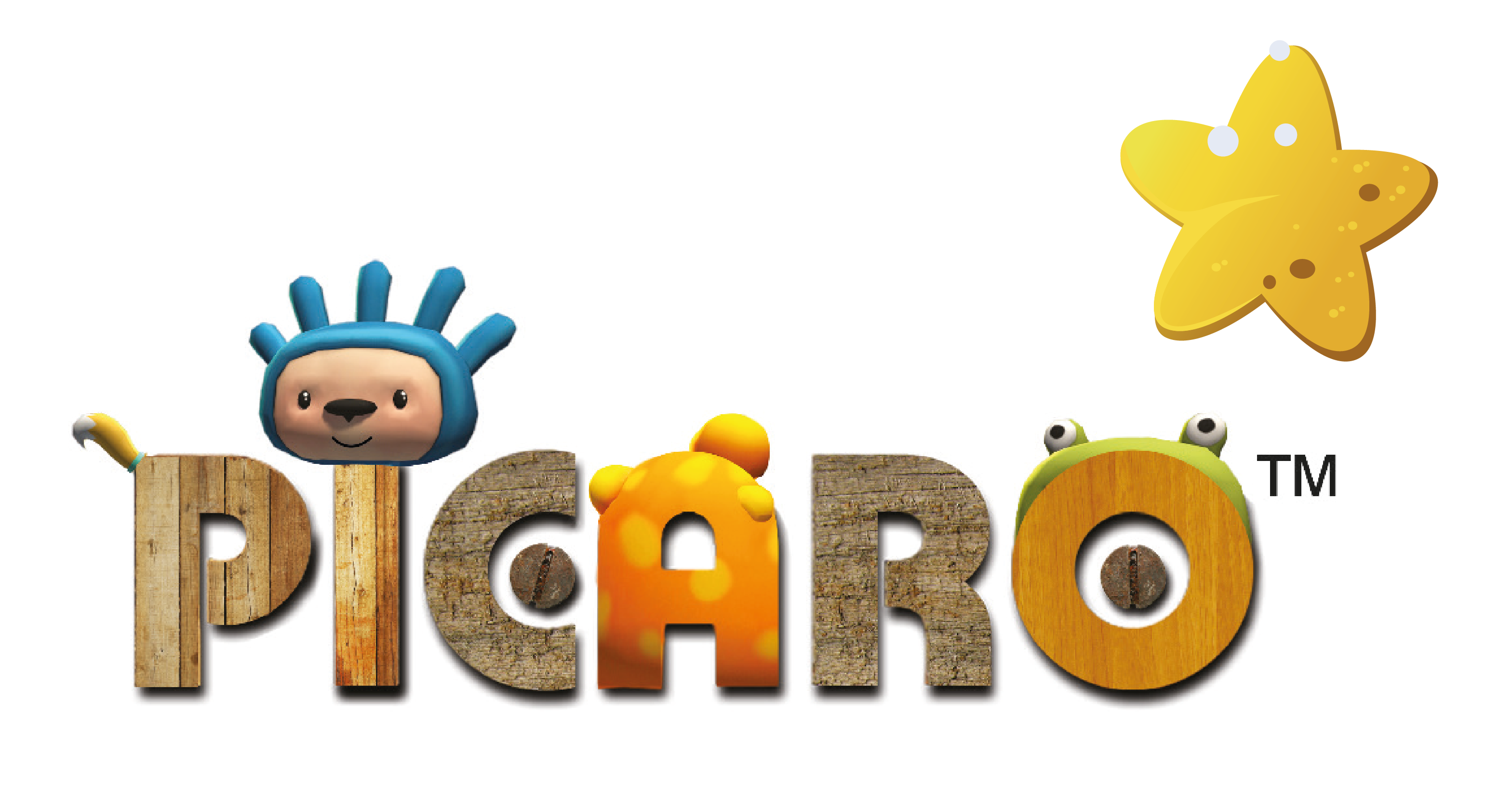 Picaro logo